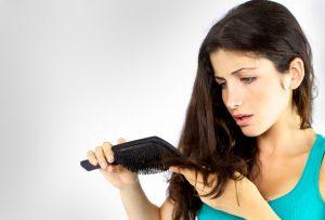https://eduworldcircle.com/2017/09/16/how-can-i-prevent-hair-fall/