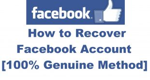 https://eduworldcircle.com/2017/09/17/how-can-i-recove…facebook-account/