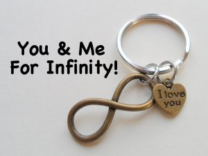 https://eduworldcircle.com/2017/09/16/infinity-of-love/