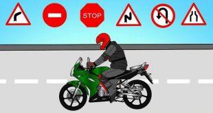 https://eduworldcircle.com/2017/09/07/motorcycle-motor…nal-tutorial-msf/