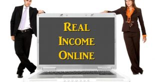 https://eduworldcircle.com/2017/09/17/tips-for-income-from-online/ ‎