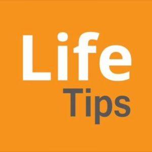 https://eduworldcircle.com/2017/09/18/tips-for-life/ 