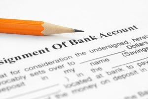 https://eduworldcircle.com/2017/09/16/how-can-i-open-a-bank-account/ 