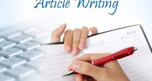 https://eduworldcircle.com/2017/09/16/how-can-i-write-a-good-article/ 